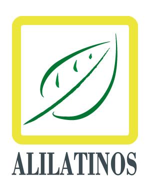 LOGO ALILATINOS